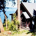 Beverly-Beach-Waterfront-Cabin
