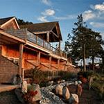 Camano-Island-Inn