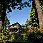 Captain-Whidbey-Inn