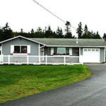 Central-Whidbey-Island-Vacation-Rental