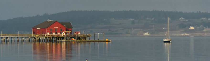 Coupeville Wharf_PIX6283
