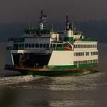 Ferry DSC_6388