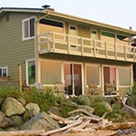 West-Beach-House
