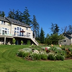 Whidbey-Island-Bed-and-Breakfast