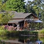 Willow-Pond-Lodge